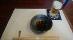 浅草KUWASARU20190425�A.jpg