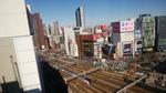 新宿つづらお本店20200209�B.jpg